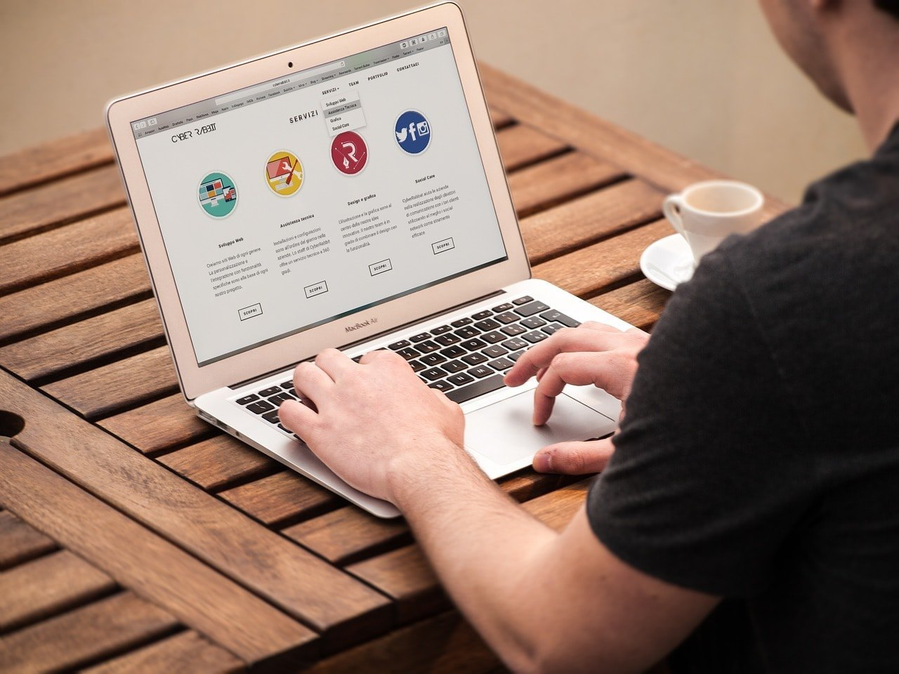 Фриланс разработка сайтов сайт фриланса на wordpress